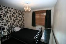 Flat to rent in Main Street, Glasgow, G40