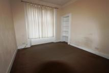 Flat to rent in Annette Street, Govanhill