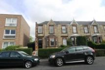3 bed End of Terrace house to rent in Meadowhouse Road ...