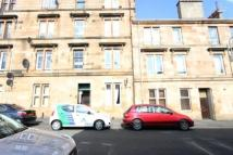 Flat to rent in Muir Street, Paisley