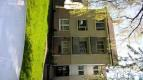 2 bedroom Flat to rent in Alyth Gardens, Mosspark
