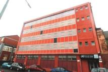 property to rent in Broad Street, Bridgton