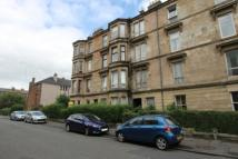 2 bedroom Flat to rent in Armadale Street, Glasgow