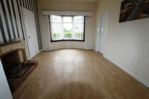 Cottage to rent in Dryburn Avenue, Cardonald