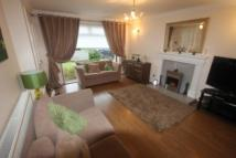 Millersneuk Crescent semi detached house to rent