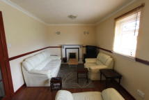 Fisher Court Ground Flat to rent
