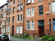 Ground Flat to rent in Aberfoyle Street...