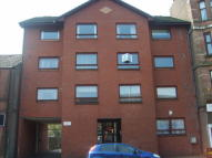 2 bedroom Flat in Tollcross Road, Glasgow