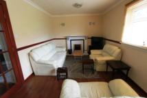 3 bed Flat in Fisher Court