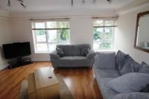 Apartment to rent in Wellshot Road