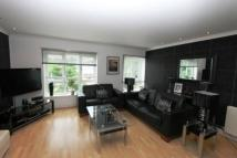 Apartment to rent in Wellshot Road, Glasgow