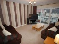 Flat to rent in Avon Road, Edinburgh