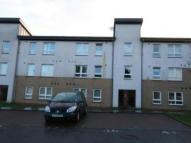 2 bed Flat to rent in Colston Grove...