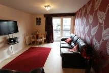 Flat to rent in Firpark Court