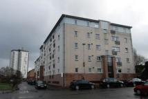 2 bedroom Flat to rent in Jordan Street, West End ...
