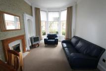 1 bedroom Flat in Waverely Gardens, Glasgow