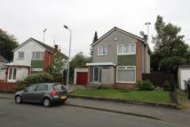 Detached property to rent in Muirpark Drive...