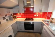 3 bed Terraced house to rent in Burra Gardens...