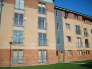 Dalmarnock Drive Ground Flat to rent