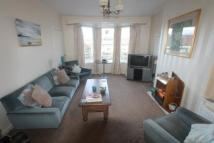 2 bed Flat to rent in Liberton Street, Glasgow...