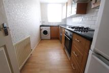 2 bed Flat in Ardmaleish Crescent...