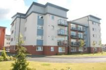 2 bed Flat to rent in Scapa Way, Stepps