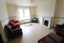 3 bed Terraced property to rent in Ronaldsay Street...