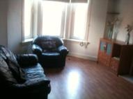 Kennoway Drive Flat to rent