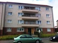 2 bed Ground Flat in Rye Road, Glasgow