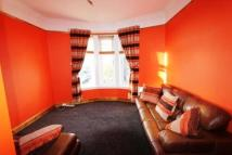 1 bed Flat to rent in Cramond Terrace, Glasgow