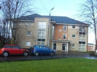 2 bedroom Flat in Broompark Circus, Glasgow