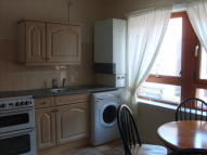 2 bedroom Flat in St. Michaels Court...