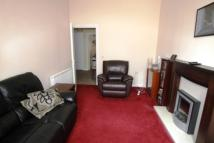 3 bed Ground Flat in Dumbarton Road, Glasgow