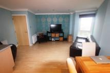 Flat to rent in Hamilton Road...