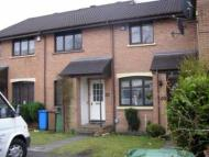 2 bedroom Terraced property to rent in Millhouse Drive...