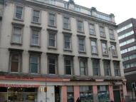 1 bedroom Flat in Argyle Street...