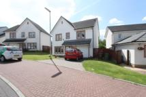 4 bedroom Detached house to rent in Heatherbank Avenue
