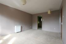 Flat in Napiershall Street...