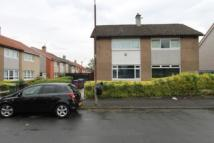 2 bed semi detached house to rent in Gilbertfield Place...