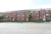 Apartment to rent in Main Street, Bridgeton