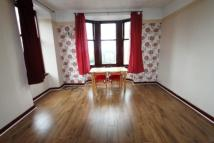 Burghead Place Flat to rent