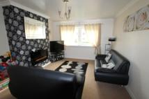 Flat to rent in Househillmuir Road...