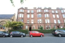 Flat to rent in Craigpark, Dennistoun