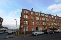 2 bed Flat to rent in Budhill Avenue...