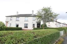 2 bedroom Flat in Burnbrae Street...