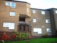 Maisonette to rent in Cardross Road, Dennistoun