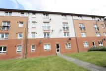 1 bed Apartment to rent in London Road, Glasgow