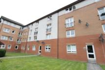 1 bed Apartment in London Road, Glasgow