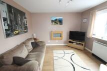 Apartment to rent in Tullis Gardens, Glasgow
