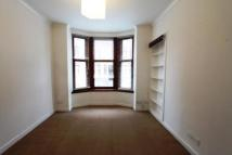 1 bed Flat to rent in Exeter Drive, Thornwood